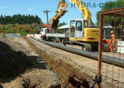 Civil_Construction-11