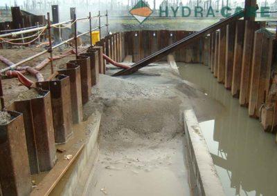 Civil_Construction-12