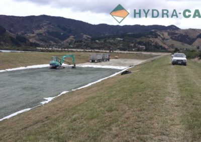 de-sludging-laying-foundation-for-water-bags