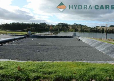 de-sludging-gravel-ready-for-water-bags