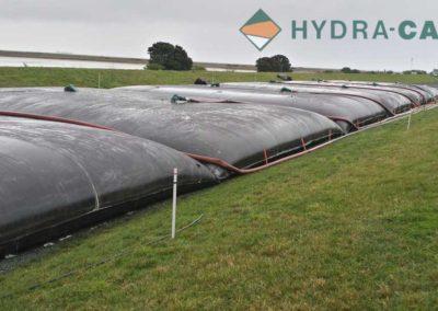 de-sludging-multiple-water-bags-being-filled