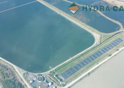 de-sludging-aerial-view-water