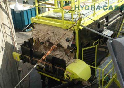 de-sludging-machinery-off-cuts