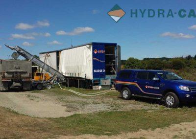 de-sludging-hydra-care-truck