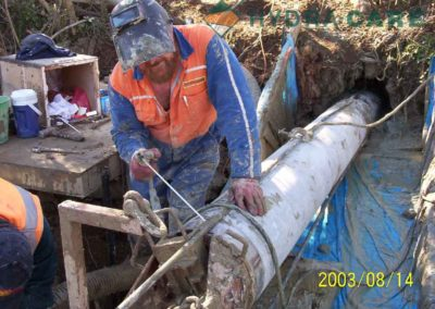 directional-drilling-worker-2003
