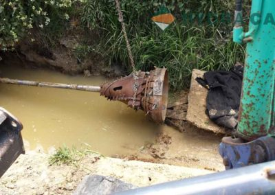directional-drilling-drainage