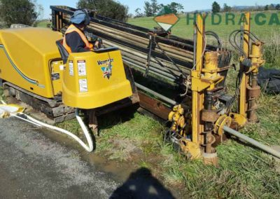 directional-drilling-machinery