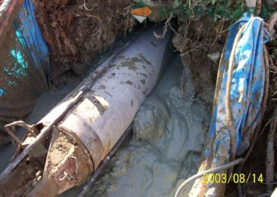 directional-drilling-sludge-2003