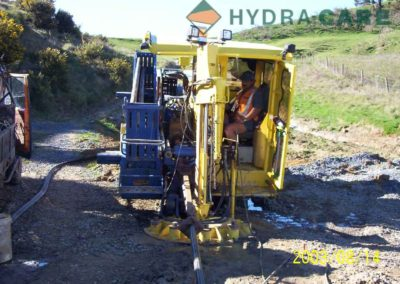 directional-drilling-machine-on-mud