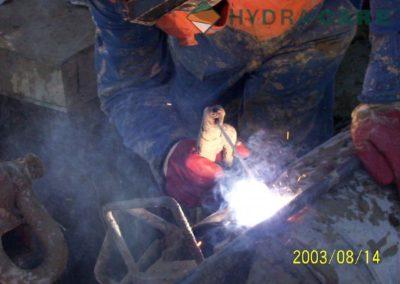 engineering-welding-2003