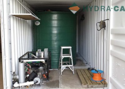 engineering-container-water-tank
