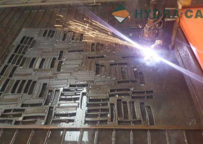 engineering-steel-cutting