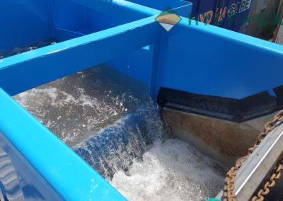 engineering-water-machine