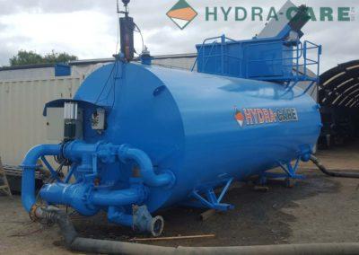 engineering-water-tanker