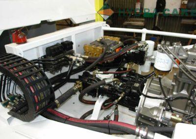 engineering-machinery-engine