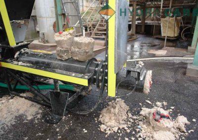 engineering-machine-mulch