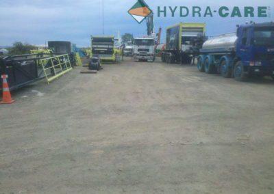 engineering-truck-park