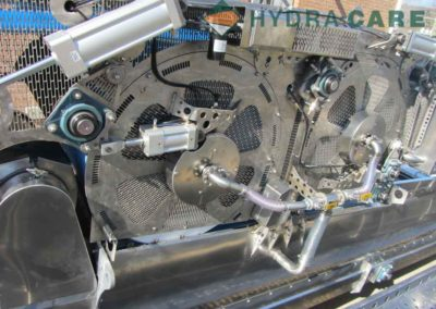 engineering-machine-working